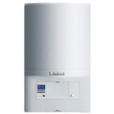 Котёл газовый VAILLANT ecoTEC pro VUW 200/5-3
