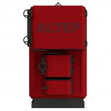 Котел Altep на твердом топливе MAX 95-800 кВт