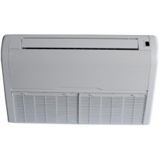 Кондиционер Idea Basic  DC Inverter R410