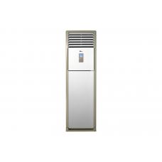 Кондиционер MIDEA DC Inverter R410 MFM