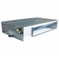 Кондиционер Idea Basic  DC Inverter R410 ITB
