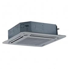 Кондиционер MIDEA Basic  DC Inverter R410 MCD