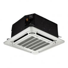 Кондиционер MIDEA ERP DC Inverter MCA3U