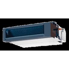 Кондиционер Idea ON/OFF  R410 IHC