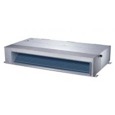 Кондиционер MIDEA ERP DC Inverter MTIU