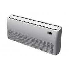 Кондиционер MIDEA Basic  DC Inverter R410